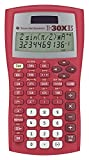 Texas Instruments TI-30XIIS Scie...