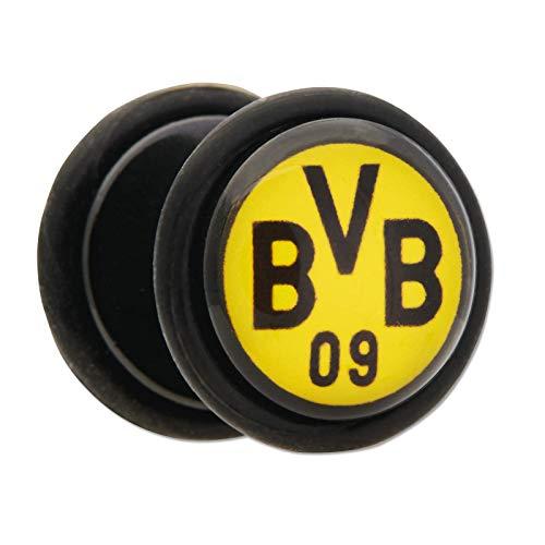 BVB-Fakeplug one size