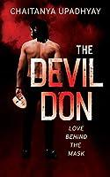 The Devil Don
