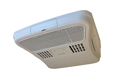Dometic Air Distribution Box