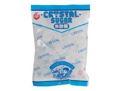 ばら印 氷砂糖 200g