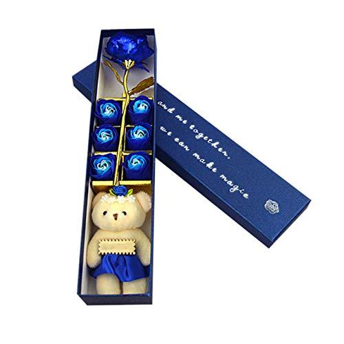 NC Brinquedos sensoriais de espuma aliviam o estresse e as necessidades do autismo antiestresse Pop It Brinquedos infantis para adultos