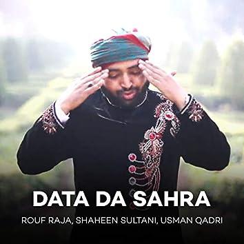 Data Da Sahra