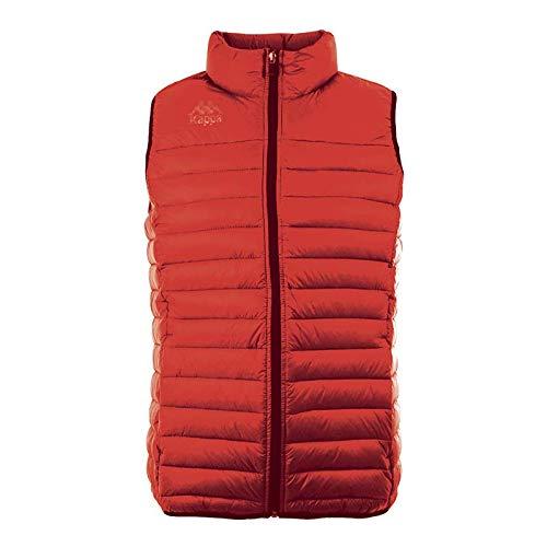 Kappa Drezzo Vest voor heren