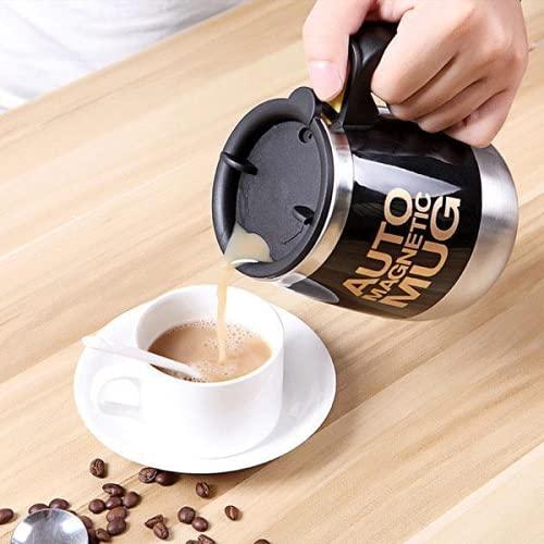 WEIQ Taza de acero inoxidable Personalizar taza diy taza impresión imagen logotipo texto 300 ml regalos utensilios de cocina beber botella metal taza de café   Tazas 