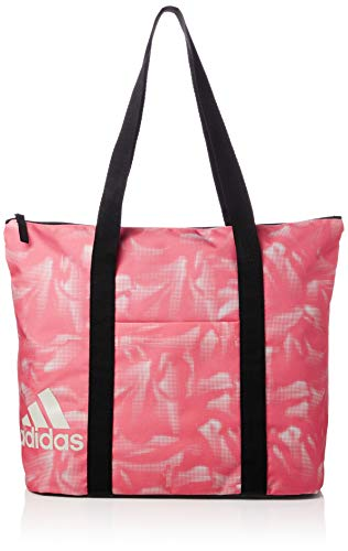 adidas Tote Bag Femme