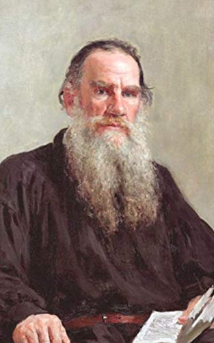 Leo Tolstoy Quotes: 120 Quotes Of Wisdom By The Iconic Russian Author Leo Tolstoy