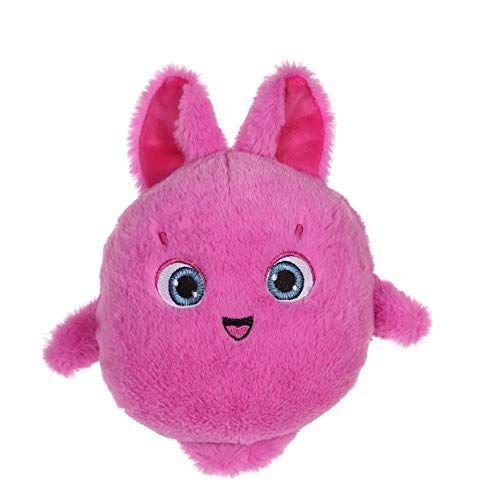 Gipsy- Sunny Bunnies 070983 Big Boo – 13 cm – Rosa