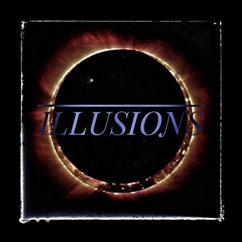 Illusions feat. J-Smooth, KorToyDrey & Supa