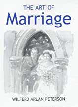 Best the art of marriage peterson Reviews