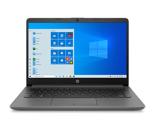 laptop hp a meses sin intereses fabricante HP