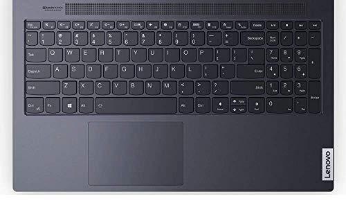LenovoノートパソコンYogaSlim750i(14FHDCorei58GBメモリ512GB)