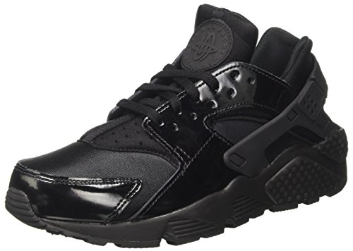 Nike W's AIR Huarache Run - 634835-402 - Size 6.5 -