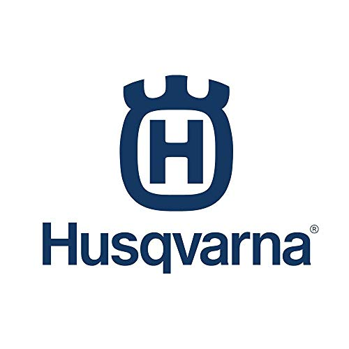HUSQVARNA G1/458-BFR/G8/ 681 AFT ELB Ass (505863801)