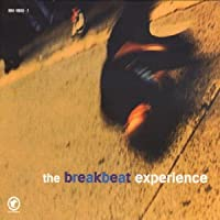Breakbeat Experience [12 inch Analog]