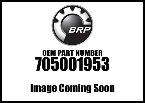 Can-Am 2008-2015 Ds 450 Xmx Rh Net 705001953 New Oem