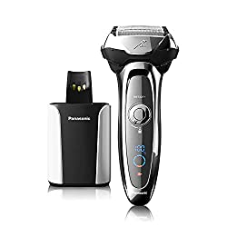 10 Best Electric Razors for Sensitive Skin You'll Love Using 2