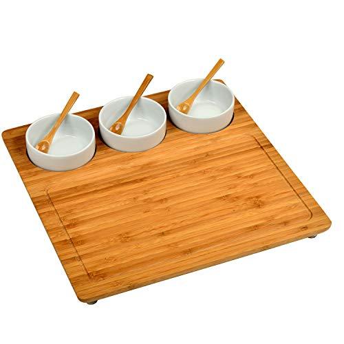 cheese board ascot - 6