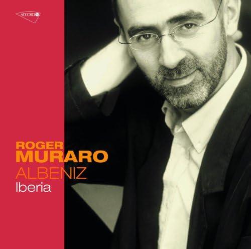 ロジェ・ムラーロ