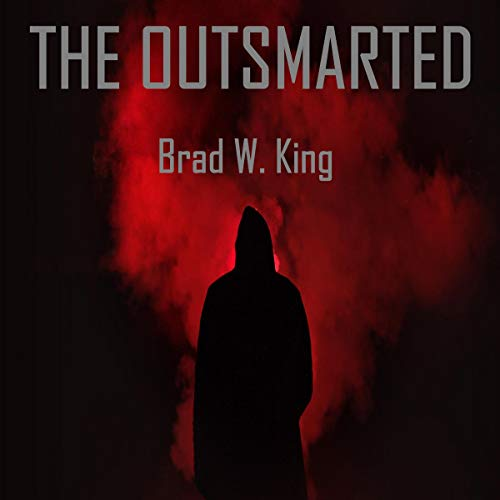 The Outsmarted cover art