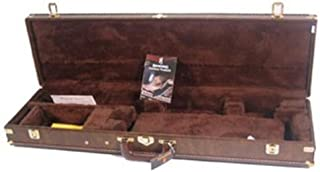 Amazon com: Hard Case - Rifle Cases / Gun Holsters, Cases