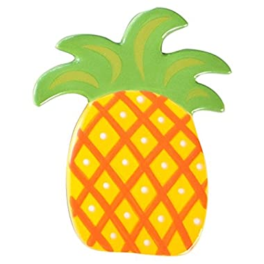 Coton Colors MINI Pineapple Attachment