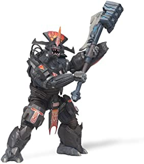 Halo 3 Series 1 - Brute Chieftain