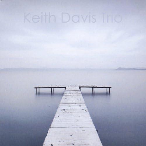Keith Davis Trio