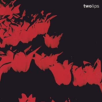 Twolips