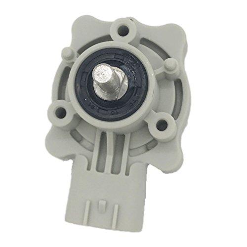 Headlight Level Sensor for 2001-2009 Lexus IS300 RX330 RX400h ES330 ES300 RX350 Toyota Prius Tacoma Mazda RX8 924-755 89405-48020