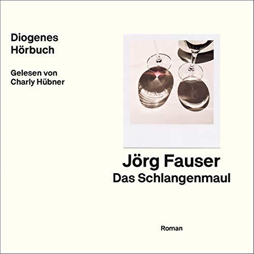 Das Schlangenmaul                   Autor:                                                                                                                                 Jörg Fauser                               Sprecher:                                                                                                                                 Charly Hübner                      Spieldauer: 7 Std. und 7 Min.     Noch nicht bewertet     Gesamt 0,0