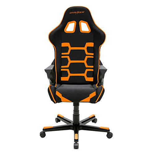 DXRacer Origin Series DOH/OC168/NO Newedge Edition Racing Bucket Seat Office Chair Gaming Chair...
