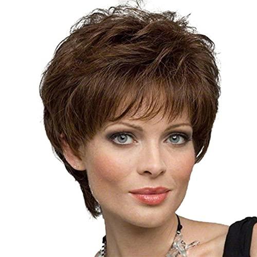 conseguir pelucas oncologicas mujer pelo por internet