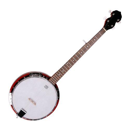 Classic Cantabile BB-15 - Banjo 5 cuerdas