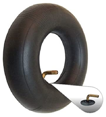 Mobility Scooter Inner Tubes - Pack of 2 Replacement Inner Tubes - 300-4 (260x 85)