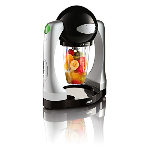 Princess 01.212063.01.001 Smoothie Maker