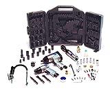 Primefit ATK1002 50-Piece Ultimate Air Tool Kit w/Bonus Inflation Tool