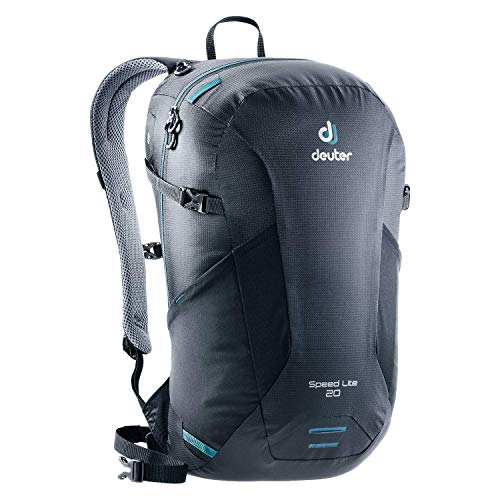 Deuter Speed Lite 20 Mochila Tipo Casual 46 Centimeters 20