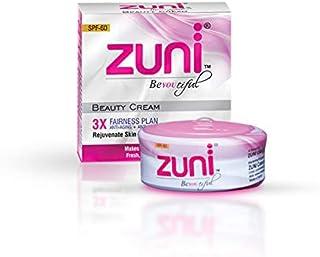 Zuni Beauty Cream