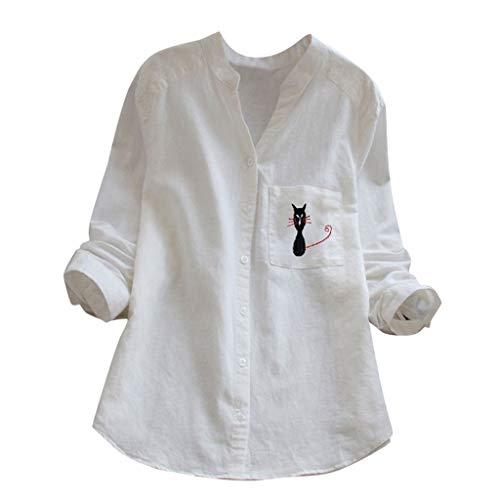 NWO t-Shirt Tee Shirt Musculation Blouses de Travail Femme Tarantino t Blouse Sexy Haut Epaule dénudé Chemise Longue Homme Sweat-Shirt tête Mort Denudee Top t-Shirts Gardien Galaxie Hippie