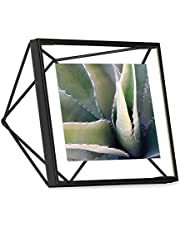 PRISMA GALLERY PHOTO DISPLAY 4 by 4-Inch 313017-040