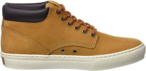 Timberland homme pas cher