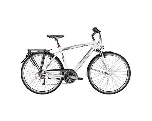 Pegasus Solero SL Herren Trekking Fahrrad 28 Zoll 24 Gang