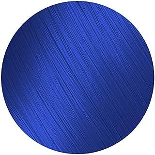 Pravana Chromasilk Vivids XL Long Lasting Vibrant Color 8.45oz (BLUE)