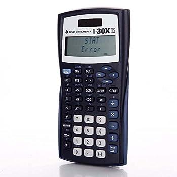 Best scientific calculators texas instruments Reviews