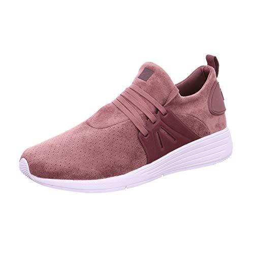 Project Delray Damen Sneaker Wavey 31811106/5206 1140046 rosa 420513