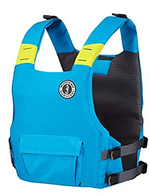 MUSTANG SURVIVAL Khimera Dual Floatation PFD