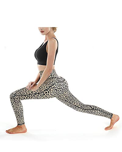 STYLEWORD-Womens-Yoga-Pants-with-Pockets-High-Waist-Workout-Leggings-Running-Pants