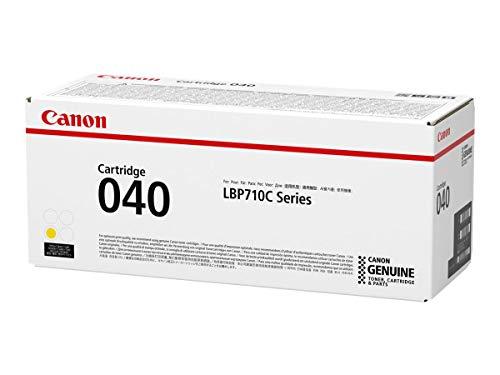Canon 0454C001 Original Toner Pack of 1