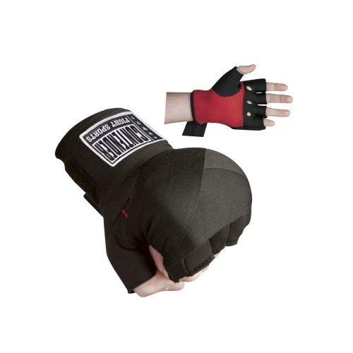 Contender Fight Sports MMA Gel Hand Wrap by Contender Fight Sports